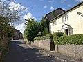 Slade Lane, Abbotskerswell - geograph.org.uk - 789645.jpg