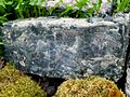 Slag stone.jpg
