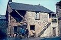 Slaidburn Youth Hostel - geograph.org.uk - 71946.jpg
