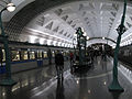 Slavyansky Bulvar (Славянский Бульвар) (5086666137).jpg