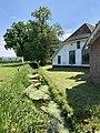 Slichtenhorsterweg 41 Breede Beek bij Nordengoed.jpg