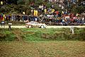 Slide - 05-89 Kodak Rally Portugal 1989 Montejunto - 004 (23542636162).jpg