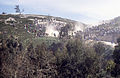 Slide Agfachrome Rallye de Portugal 1988 Montejunto 008 (26255077440).jpg