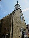 sloten heerenwal 52 grutte tsjerke