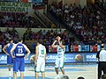 Slovenia vs. Serbia at EuroBasket 2009 (12).jpg