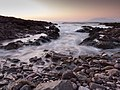 Slow Wave And Wet Stones 2 (239950717).jpeg