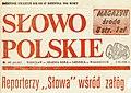 Slowo Polskie 3-IX-1980.jpg