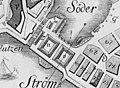 Slussen, Tillaeus, 1733.JPG