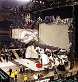 SmackDownStage.jpg