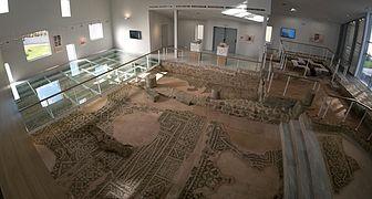 Small Basilica Plovdiv Wikipedia