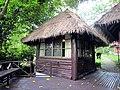 Small room@Comsaed River Kwai Resort - panoramio.jpg