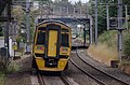 Smethwick Galton Bridge railway station MMB 08 158830 220030.jpg