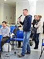 Smolensk Wiki-Conference 2013 189.JPG