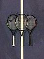 Snauwaert racquets.jpg
