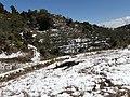 Snow in Kakani 20190228 113807.jpg