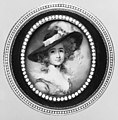Snuffbox with portrait of a woman MET 257512.jpg