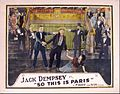 So This is Paris lobby card 3.jpg