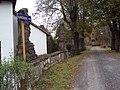 Sochy u kláštera 4.jpg