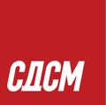 Social Democratic Union of Macedonia.png