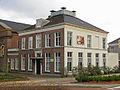 Soest, Kerkplein 1 Pastorie GM0342wikinr102.jpg