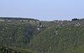 Sokilets-panorama-8226.jpg