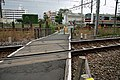Soko-ura Railroad Crossing.jpg