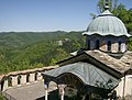 Sokolski Monastery Iz4.jpg