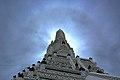 Solar Halo Phenomenon at Wat Arun Ratchawararam.jpg