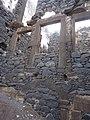 Solar do Agrela, Caniço de Baixo, Madeira - 1 Aug 2012 - DSC03410.JPG
