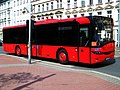 Solaris InterUrbino 12 na lince Probo Bus Praha - Sušice.jpg