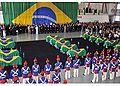 SoldadosMortosTerremotoHaiti4.JPG
