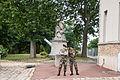 Soldiers in Mont Valérien.jpg