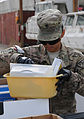 Soldiers partner for Egyptian hospital closure in Afghanistan 131116-A-MU632-614.jpg