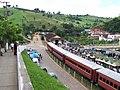 Soledade - MG - panoramio.jpg