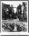 Solis Bridge. Schyn Pass. Said to be 1458 ft. above the Albula LCCN94514184.jpg