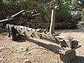 Soltam-howitzer-beyt-hatotchan-09.jpg