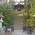 Somanakamura shrine.jpg