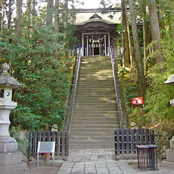 Somanakamura shrine.jpg