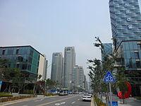 Songdo Central.jpg