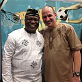 Sonny Young and Austin Okon-Akpan 12187717.jpg