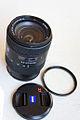 Sony 16-80mm f3.5-4.5.jpg