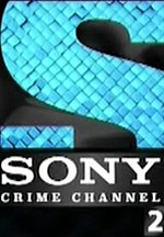 Sony Crime Channel 2.jpg