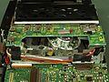 Sony GV-9E Video Walkman Teardown (28701186896).jpg