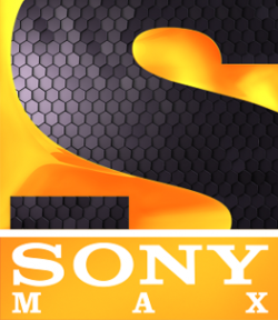 Sony Max.png