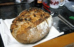Sourdough rye with walnuts.jpg