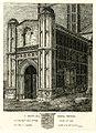 South Porch Eye Church Suffolk by Henry Davy.jpg