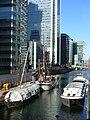 South Quay, e14.jpg