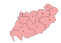 South Scotland (numbered) 2011.PNG