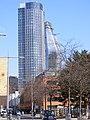 South bank high rise, SE1.jpg