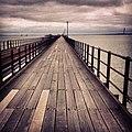 Southend Pier - panoramio.jpg